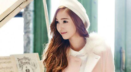 Choang ngop 12 nu than showbiz Chau A 2016 vua duoc cong bo - Anh 7