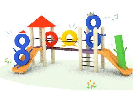 Google sap to chuc su kien lon nhat trong nam tai Ha Noi - Anh 1
