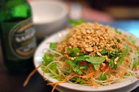 Huong dan cach lam nhung mon rau nom ngon ma de lam - Anh 5