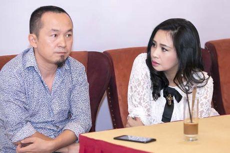 Nhac si Quoc Trung lan dau ke nhung ky niem cua nhac si Thanh Tung - Anh 2