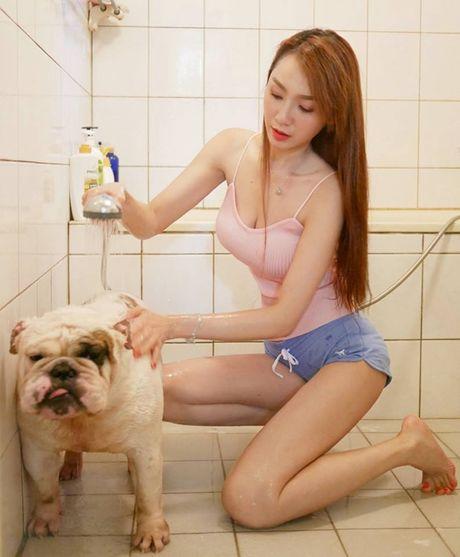 'Lam Chi Linh Viet Nam' khong dien canh nong van gay chu y - Anh 10