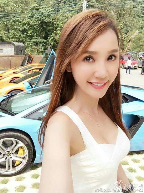 'Lam Chi Linh Viet Nam' khong dien canh nong van gay chu y - Anh 13