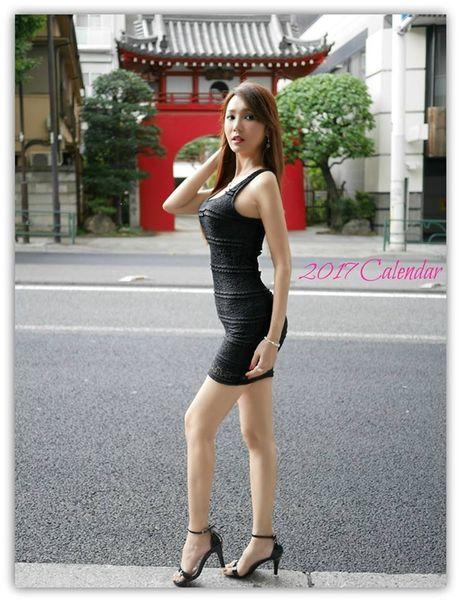 'Lam Chi Linh Viet Nam' khong dien canh nong van gay chu y - Anh 15