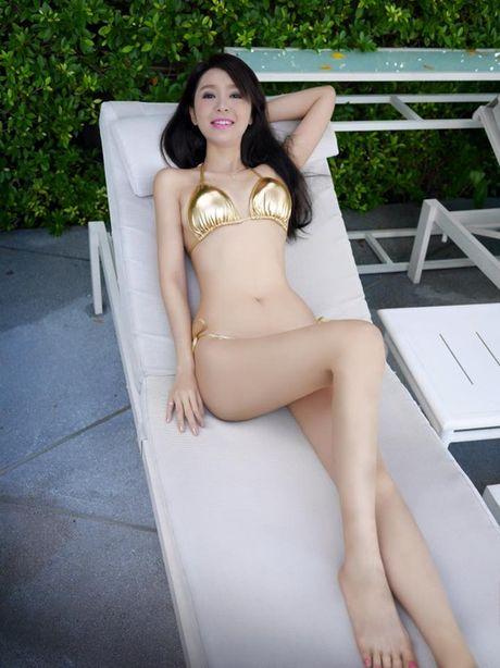 'Lam Chi Linh Viet Nam' khong dien canh nong van gay chu y - Anh 16