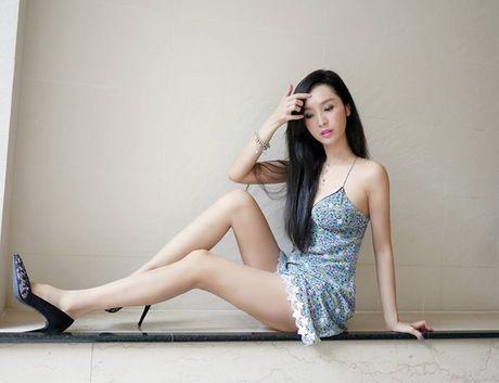 'Lam Chi Linh Viet Nam' khong dien canh nong van gay chu y - Anh 19