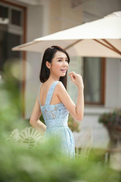 'Lam Chi Linh Viet Nam' khong dien canh nong van gay chu y - Anh 20