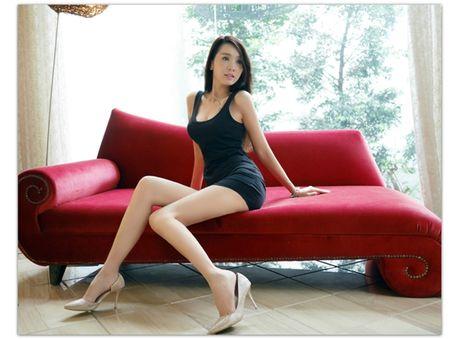 'Lam Chi Linh Viet Nam' khong dien canh nong van gay chu y - Anh 23