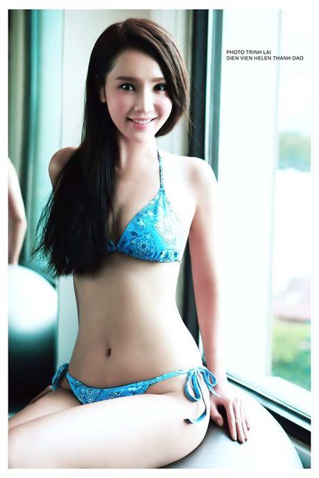 'Lam Chi Linh Viet Nam' khong dien canh nong van gay chu y - Anh 2