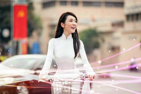 'Lam Chi Linh Viet Nam' khong dien canh nong van gay chu y - Anh 3