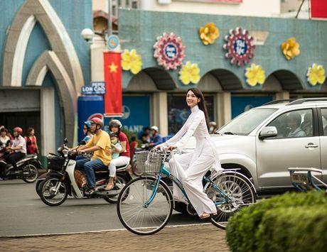 'Lam Chi Linh Viet Nam' khong dien canh nong van gay chu y - Anh 4
