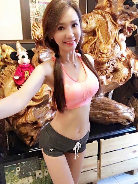 'Lam Chi Linh Viet Nam' khong dien canh nong van gay chu y - Anh 9