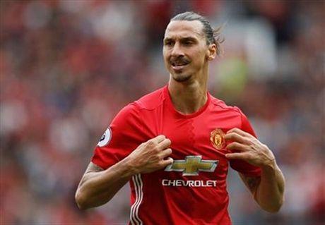 Herrera tiet lo thu vi ve tuoi 'that' cua Ibrahimovic - Anh 1