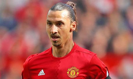 Ibrahimovic va bi quyet 'chong lao hoa' o tuoi 35 - Anh 1