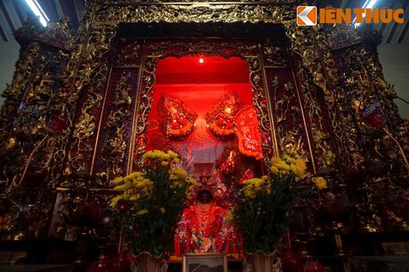Kham pha hoi quan dac biet cua nguoi Hoa Cho Lon - Anh 7