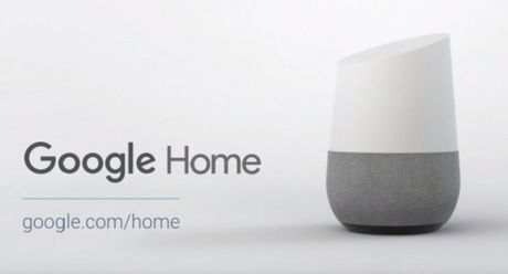 Hom nay Google se gioi thieu nhung san pham gi - Anh 2