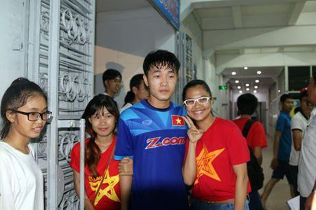 Suc hut cua Cong Phuong, Tuan Anh, Xuan Truong van rat lon - Anh 4