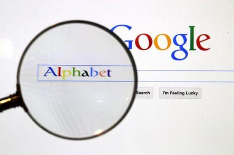 EU se phat lon Google vi toi doc quyen - Anh 1