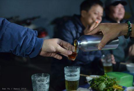 De xuat cam ban ruou bia sau 22h: Xa thuc te khong kha thi - Anh 2