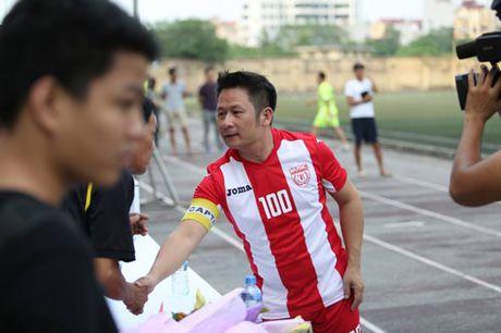 Bang Kieu, Tuan Hung dau Hong Son, Minh Hieu gay quy tu thien - Anh 6