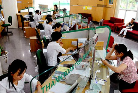 Khong xoa, khoanh no 14.000 ti dong tien thue - Anh 1