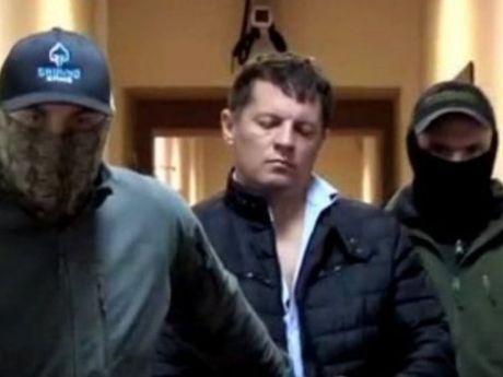 Ukraine: Nga bat 'diep vien' la hanh dong khieu khich - Anh 1
