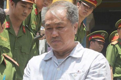 'Chuyen tinh' VNCB cua Pham Cong Danh - Anh 1