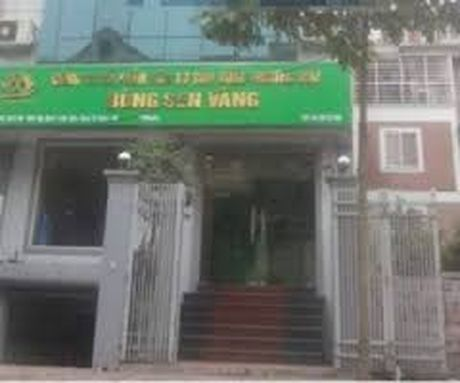 Thu hoi giay phep ban hang da cap cua Cong ty Bong Sen Vang - Anh 1