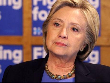 Kich ban nao cho TPP neu Clinton dac cu? - Anh 1