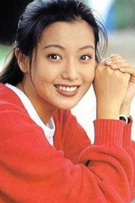 Han Quoc co van nguoi xinh nhung kho ai vuot qua duoc 3 tuong thanh nay - Anh 19