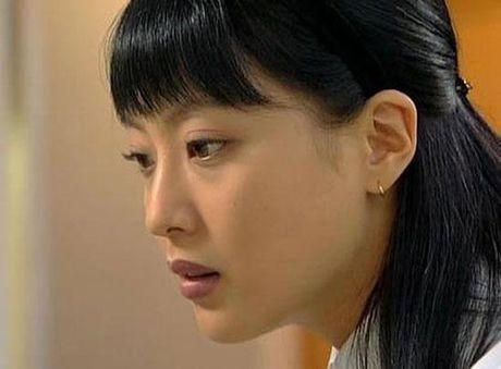 Han Quoc co van nguoi xinh nhung kho ai vuot qua duoc 3 tuong thanh nay - Anh 25