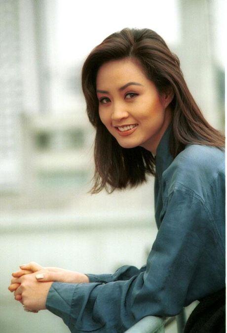 Han Quoc co van nguoi xinh nhung kho ai vuot qua duoc 3 tuong thanh nay - Anh 9