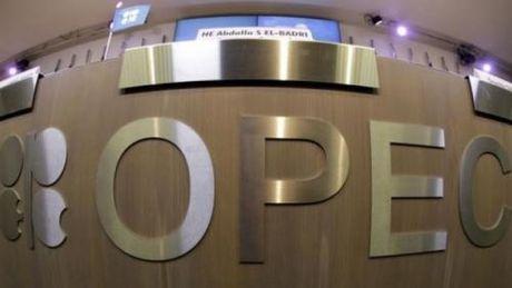 San luong dau mo thang 9/2016 cua OPEC cao ky luc - Anh 1