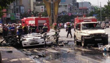 No taxi o Quang Ninh: Hanh khach tu tu bang min tu tao - Anh 3
