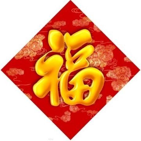Thuc hien 5 dieu de tai van khong hanh thong, sinh khi doi dao - Anh 5