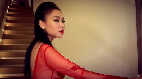 Fan 'lanh song lung' truoc bieu cam qua dang so cua Thu Minh - Anh 5