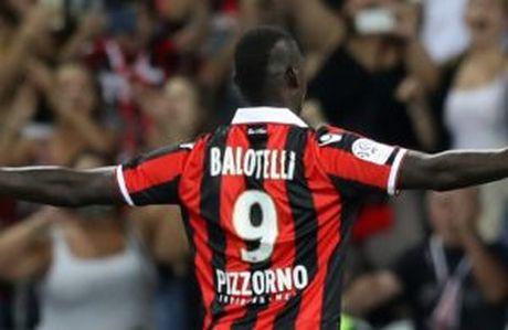 'Thanh' Balotelli tro lai: Hay la 'Bad man', dung la 'Bad boy' - Anh 5