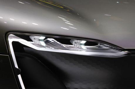 Chiem nguong y tuong thiet ke xe doc la cua Renault - Anh 22