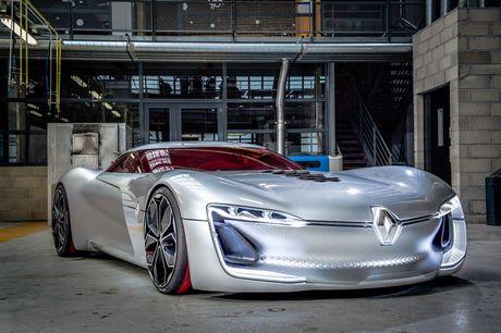 Chiem nguong y tuong thiet ke xe doc la cua Renault - Anh 4
