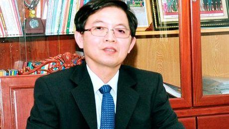 Ong Ho Quoc Dung, Chu tich UBND tinh Binh Dinh: Thu hut dau tu nho quy hoach di truoc mot buoc - Anh 1