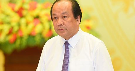 Ung truoc 3.000 ty dong ho tro nguoi dan anh huong boi Formosa - Anh 1