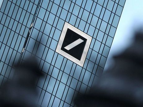 Gia co phieu Deutsche Bank phuc hoi manh nho ung ho cua khach hang - Anh 1