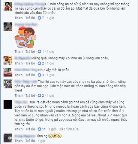 Hot tren Face 5/10: Hon da 100 trieu gay tranh cai; 'Hacker tot bung nhat Vinh Bac Bo' gui tam thu cho hoa hau? - Anh 5