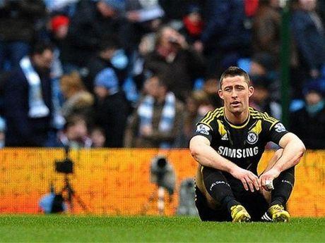 Goc Chelsea: Co nen phu thuoc Diego Costa? - Anh 3