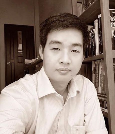Loi khai hung thu vu doanh nhan nuoc ngoai bi giet o TP HCM - Anh 2