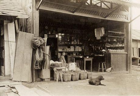Da Lat thap nien 1920 trong anh cua Raymond Chagneau (1) - Anh 11