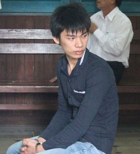 TIN NONG ngay 5/10: Xang, dau tang gia lan thu tu lien tiep - Anh 2