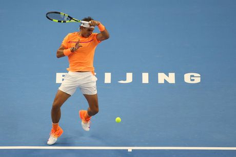 Murray va Nadal ra quan thanh cong o giai Trung Quoc mo rong - Anh 1