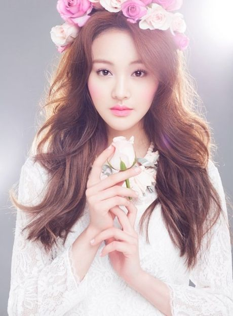 Song Hye Kyo dan dau Top 10 Nu than lang giai tri chau A - Anh 3