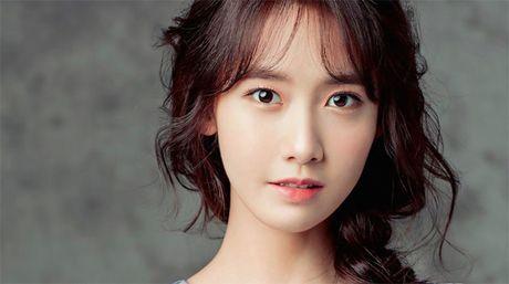 Song Hye Kyo dan dau Top 10 Nu than lang giai tri chau A - Anh 5