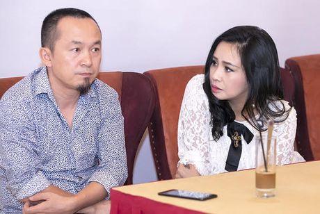 Quoc Trung ke chuyen yeu cua nhac si Thanh Tung - Anh 1